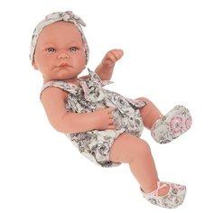 Кукла Antonio Juan Мина 42 см