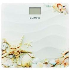 Весы Lumme LU-1328 Sea beach