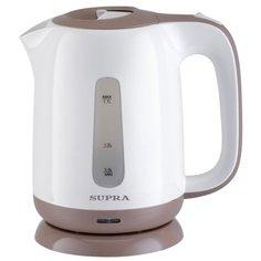 Чайник SUPRA KES-1724 2016