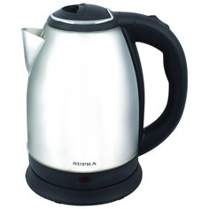 Чайник SUPRA KES-1731 2013