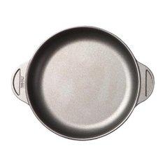 Сковорода Risoli Professional
