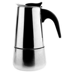 Кофеварка Kelli KL-3019