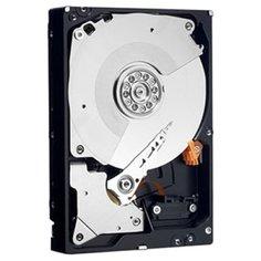 Жесткий диск DELL 400-ANXI
