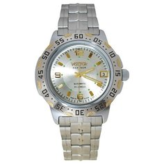 Наручные часы Восток 311147