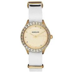 Наручные часы MORGAN MG 001S 1EB