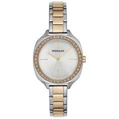 Наручные часы MORGAN MG 003S 4BM