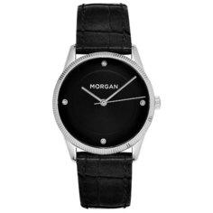 Наручные часы MORGAN MG 005 AA