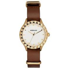 Наручные часы MORGAN MG 001 1BU