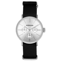 Наручные часы MORGAN MG 009 B22