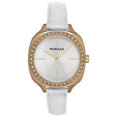 Наручные часы MORGAN MG 003S 1BB
