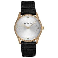 Наручные часы MORGAN MG 005 1BA