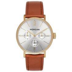 Наручные часы MORGAN MG 009 1BU