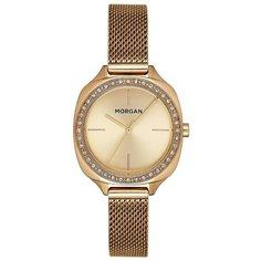 Наручные часы MORGAN MG 003S 1EMM