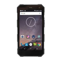 Смартфон Sigma mobile X-treme