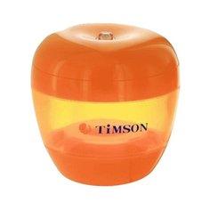 Стерилизатор для сосок и Timson