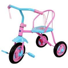 Трехколесный велосипед 1 TOY