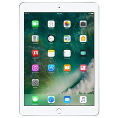 Планшет Apple iPad 2017 32Gb