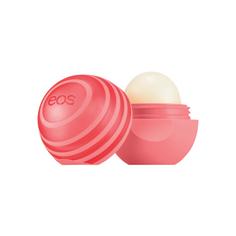 EOS Бальзам для губ Pink