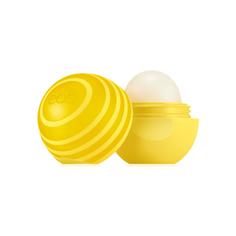 EOS Бальзам для губ Lemon twist