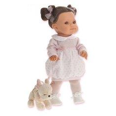 Кукла Antonio Juan Андреа Тония