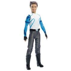 Кукла Barbie Космическое