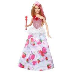 Кукла Barbie Конфетная
