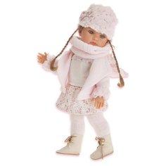 Кукла Antonio Juan Белла с