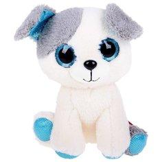 Мягкая игрушка Fancy Собачка