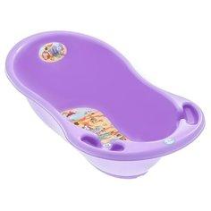 Ванночка Tega Baby Safari SF-004