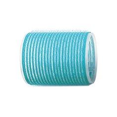 Бигуди-липучки Sibel Velcro