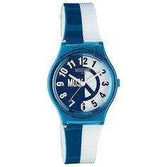 Наручные часы MOSCHINO MW0313