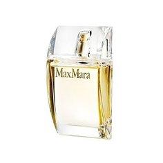 MaxMara Max Mara