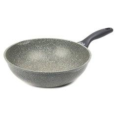 Сковорода-вок Oursson Korea Wok
