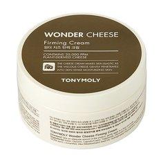 Крем Tony Moly для лица и тела