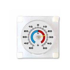 Термометр Стеклоприбор ТББ