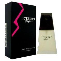 Iceberg Iceberg Eau de Toilette