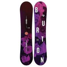 Сноуборд BURTON Stylus 18-19