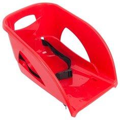 Аксессуары Prosperplast Seat 1