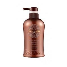 Richenna шампунь Henna Therapy