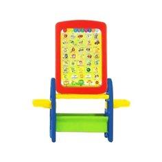 Мольберт детский S+S Toys