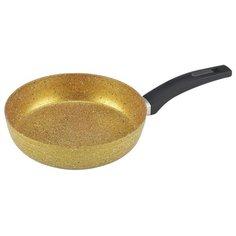 Сковорода Bekker BK-7994 24 см