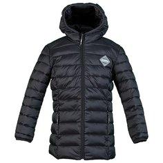 Куртка Huppa Stevo 1 17990155