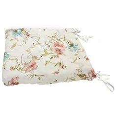 Подушка на стул Kauffort Margot