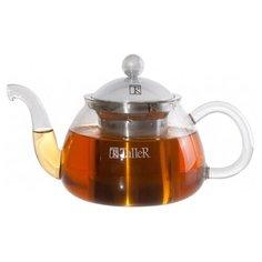 Taller Заварочный чайник Хансен