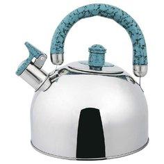 Bekker Чайник BK-S307 25 л