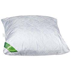 Подушка Verossa Бамбук 165168