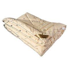 Одеяло DREAM TIME Верблюжья