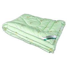 Одеяло DREAM TIME Бамбуковое