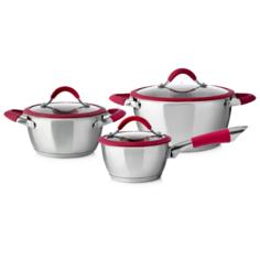Набор посуды Esprado Farve Vino