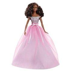 Кукла Barbie Пожелания ко дню